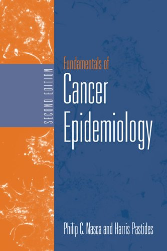 Fundamentals Of Cancer Epidemiology