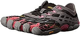 Vibram FiveFingers Seeya LS Women s Running Shoes