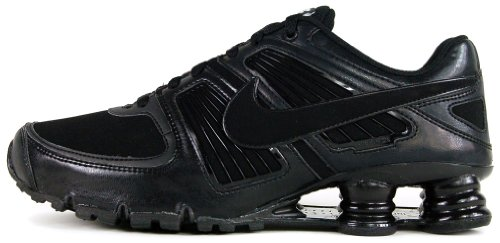 ... best price nike shox turbo 11 mens 8ef34 e9365 7160bc2b6