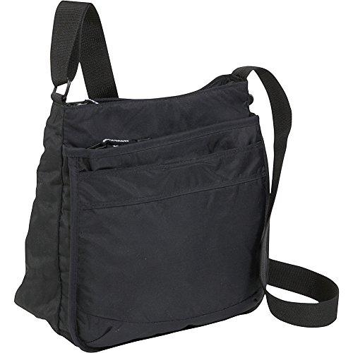 derek-alexander-top-zip-multi-comp-bag-black