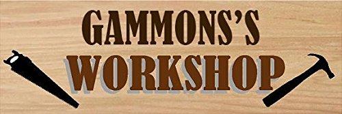 5x18-cedar-wood-gammons-workshop-garage-shop-decorative-sign