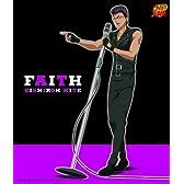 FAITH(アニメ「テニスの王子様」)