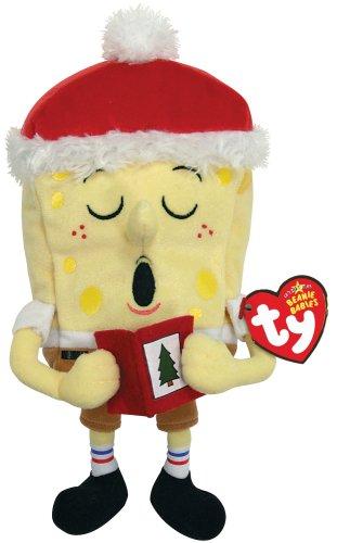 SpongeBob JingleBells - 1