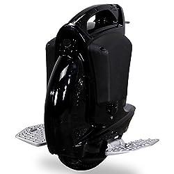 bester elektrischer einrad scooter 2016 kaufe den. Black Bedroom Furniture Sets. Home Design Ideas