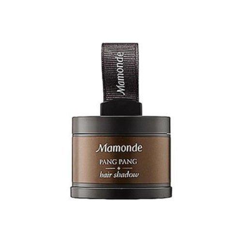 mamonde-pang-pang-hair-shadow-4g-by-mamonde