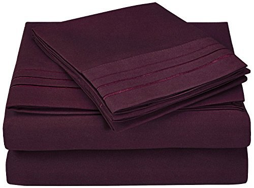 luxor-treasures-super-soft-light-weight-100-brushed-microfiber-queen-wrinkle-resistant-4-piece-bed-s