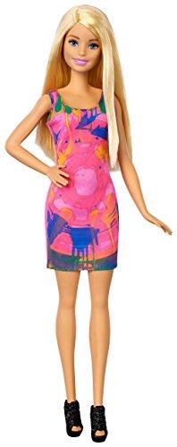 Barbie-Spin-Art-Designer-with-Doll-Blonde