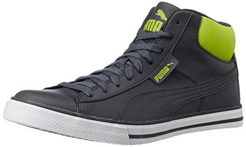 Puma-Unisex-Salz-Mid-DP-Sneakers