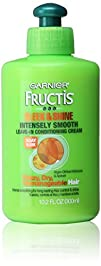 Garnier Fructis Sleek & Shine Intense…