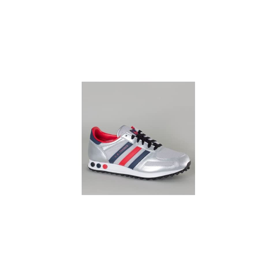 adidas Schuhe Gakido braun Weitere Artikel entdecken on