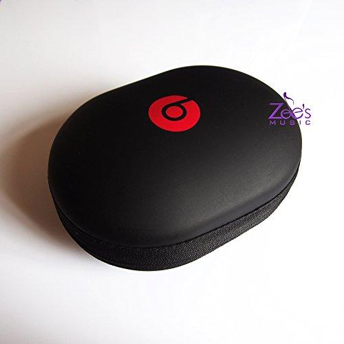 Earbuds case kawaii - headphone case for beats