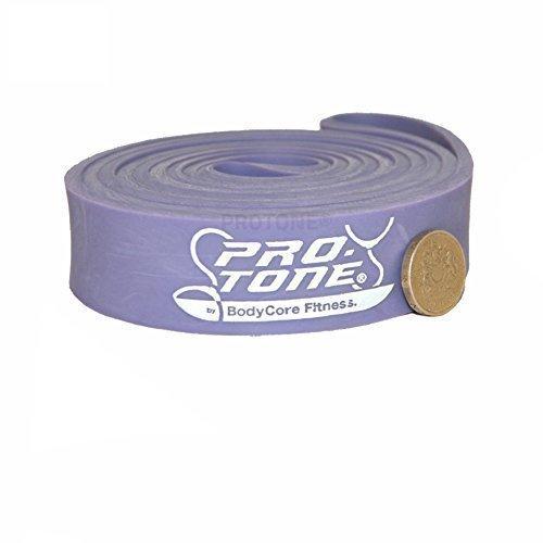 klimmzugband-crossfit-gymnastikband-widerstandband-grosse-3-m-lila-violett-von-protone