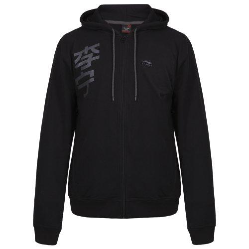 li-ning-c415-99-mens-hoodie-black-sizexl