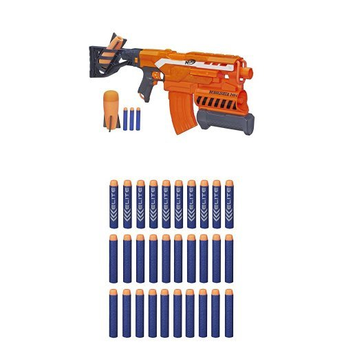 hasbro-a8494-nerf-elite-demolisher-2-in-1-nerf-elite-ricarica-30-dardi