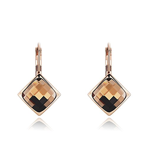 around-101-fashion-square-dazzling-crystal-female-ol-elegance-earrings-essential-gift