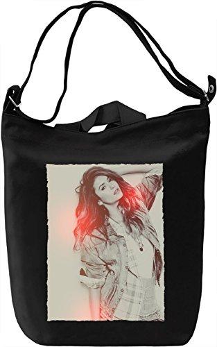 nina-dobrev-canvas-day-bag-100-premium-cotton-canvas-fashion-unique-handbags-briefcases-sacks-custom
