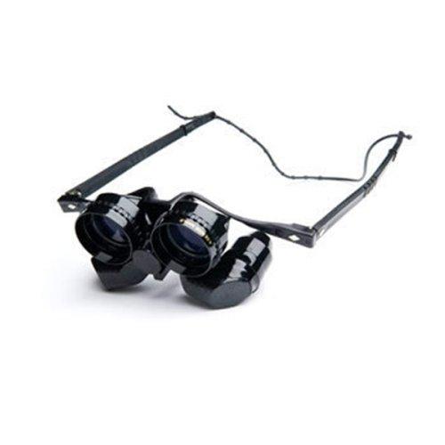 Get a Beecher Mirage Binoculars 4.5 x 25