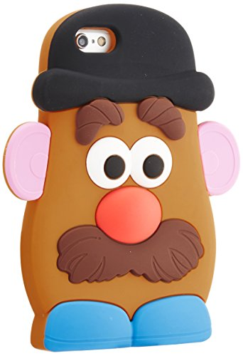 mr-potato-head-character-shaped-silicon-case-for-iphone-6