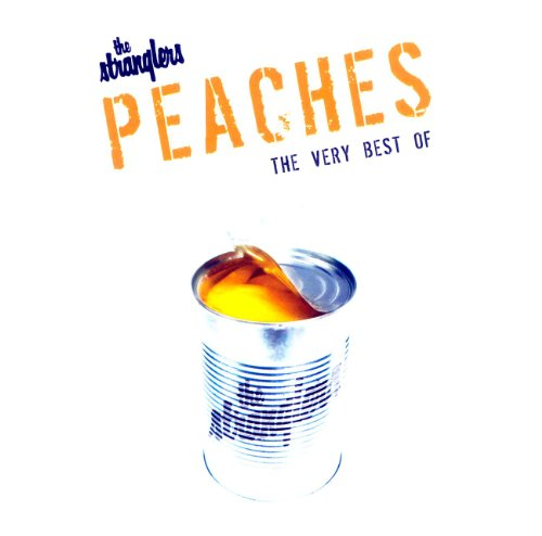 The Stranglers - Peaches: Very Best of - Zortam Music