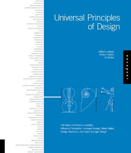 universal-principles-of-design-100-ways-to-enhance-usability-influence-perception-increase-appeal-wr