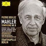 マーラー:交響曲第8番 千人の交響曲