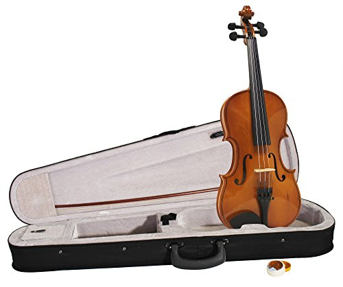windsor-1-2-size-violin-outfit-includes-light-weight-zipped-case-with-shoulder-strap