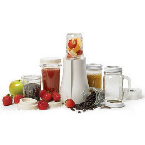 Smoothie Recipes With Frozen Fruit front-104812