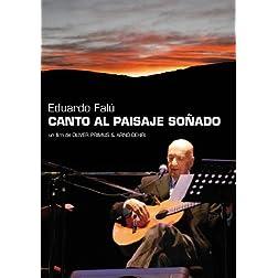 Falu: Canto Al Paisaje Sonado