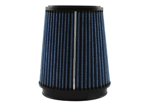 aFe Power 24-90054 MagnumFlow Pro 5 R Intake Kit Conical Air Filter (Solid Top)