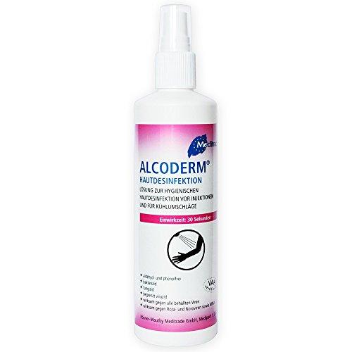 alcodermr-hande-und-hautdesinfektionsspray-250ml