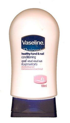 Liquid Calcium Vitamin D