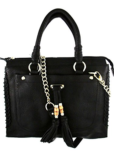 olivia-and-joy-womens-knick-knack-satchel-black