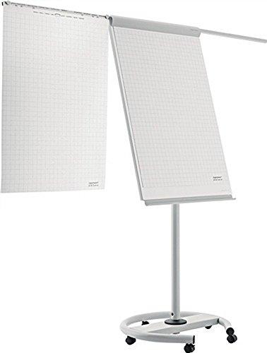 flip-chart-de-luxe-mobile-con-5-ruote-superficie-scrivibile-b680-x-h970-mm