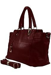 B8594 MyLux® Connection Women/Girl Shoulder Bag