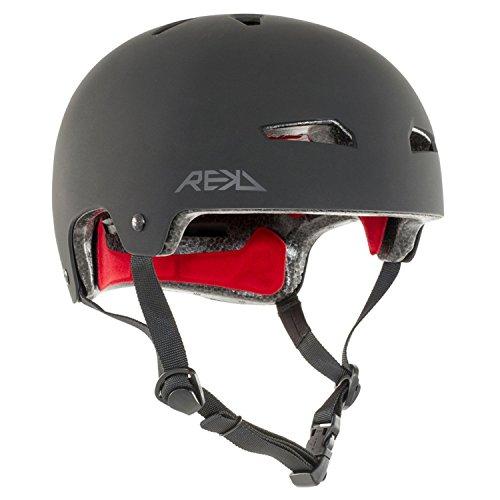 Longboarding Helmets