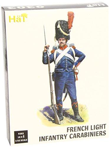 cappello-9303-napoleoniche-carabinieri-leggera-francese-fanteria
