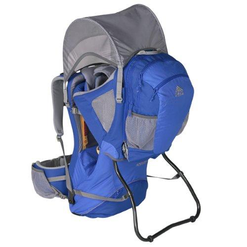 kelty-pathfinder-30-frame-child-carrier-legion-blue