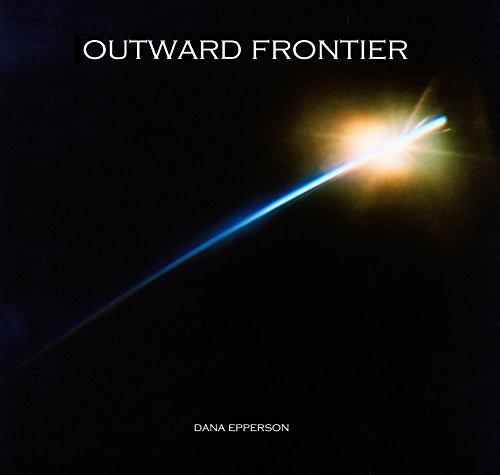 Outward Frontier (1) PDF