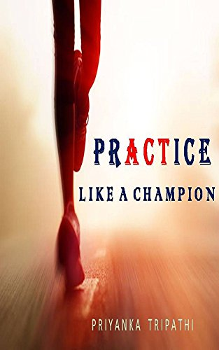 Practice like a champion: Inspirational quotes from champions of the sports world (Practice Like A Champion compare prices)