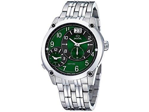 Jaguar montre unisex Trend J629/F