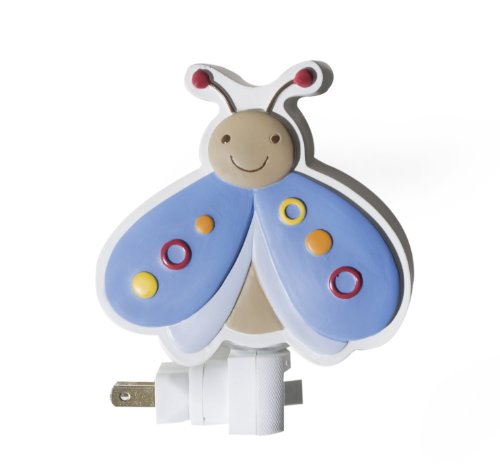 Kids Line Nightlight - 1