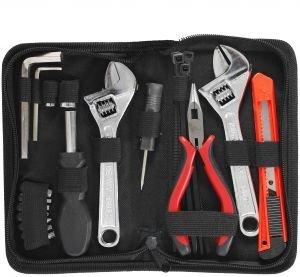 Mares - Diver Tool Kit - Tauchwerkzeug [Misc.]