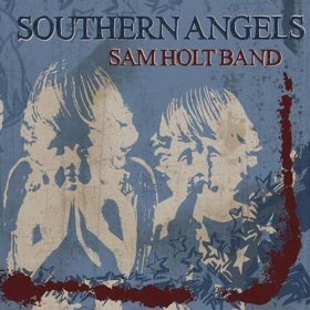 Sam Band Holt - Southern Angels