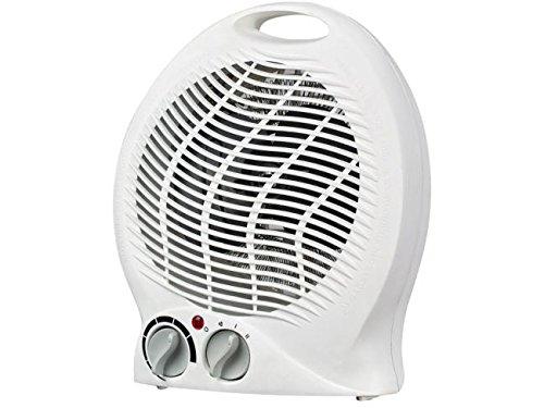 Master-FH2000-Termoventilador-vertical-color-blanco