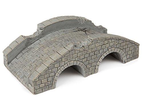 safari-ltd-historical-collections-civil-war-bridge