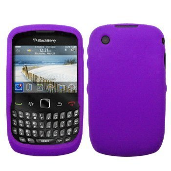 blackberry 9300 curve purple. Blackberry 9300 Curve Purple