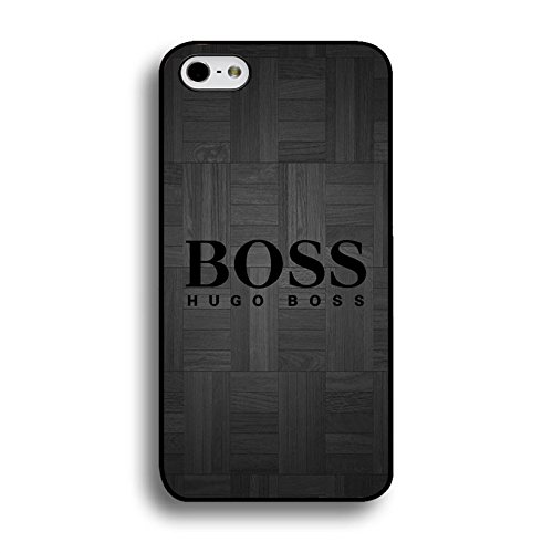retro-classical-hugo-boss-phone-case-cover-for-iphone-6-6s-47-inch-