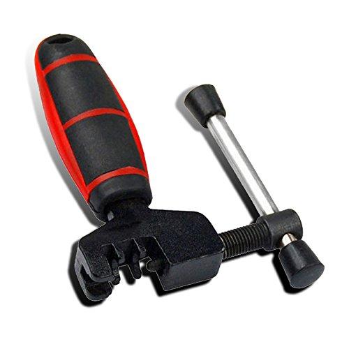lupor-strumento-rimozione-anelli-catena-per-bici-bicicletta-riparazione-catena-smagliare-rivetti