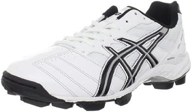 ASICS Mens GEL-Prevail Lacrosse Shoe by ASICS