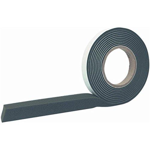 Kompriband/ Fugendichtband BG2 Typ 80K 10/4 - 15m Rolle